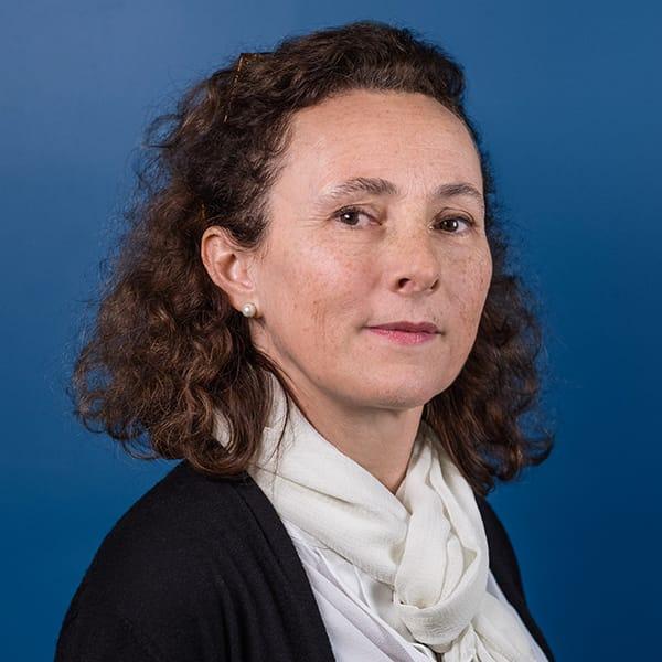 Sylvie canonge droit fiscal cabinet d 39 avocats nomos paris - Cabinet droit fiscal paris ...