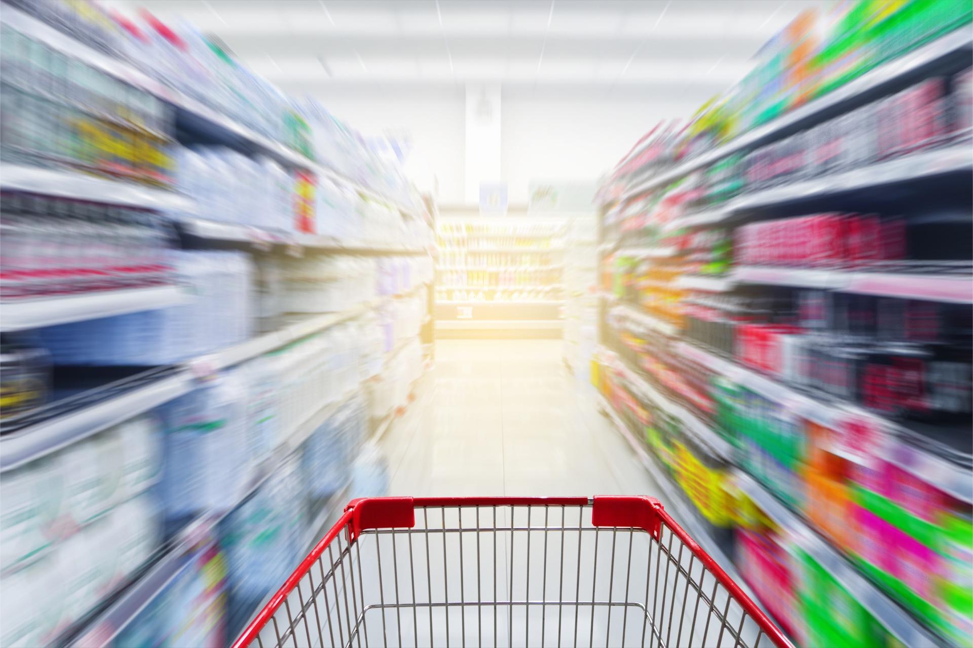 Définition d'un marché des produits biologiques par l'Autorité de la concurrence