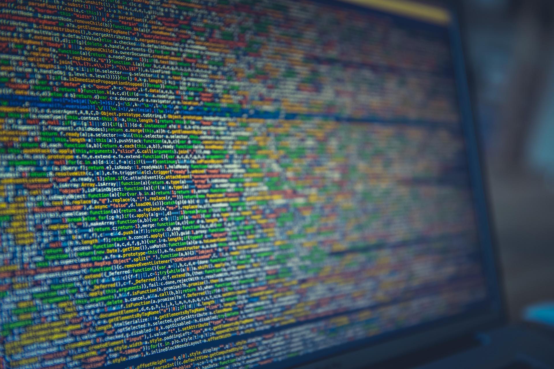 La conservation des données de connexion : entre Droit européen et principes à valeur constitutionnelle