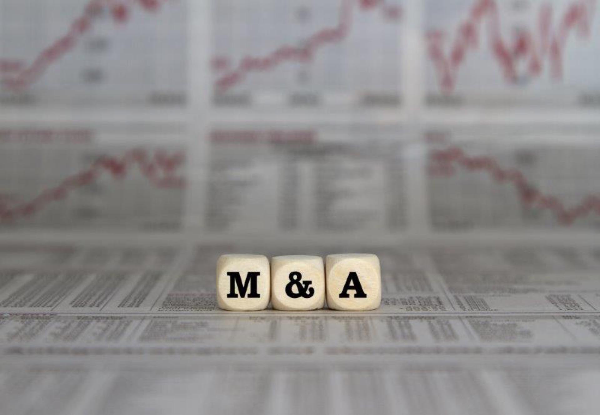 Offre de Stage – Département Corporate/Fusions-Acquisitions