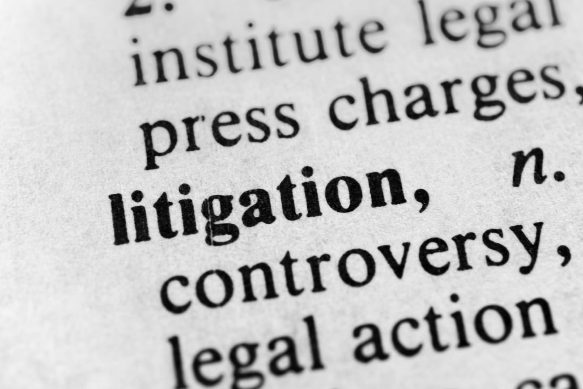 Fondement juridique de la demande d'indemnité de rupture brutale des relations commerciales établies