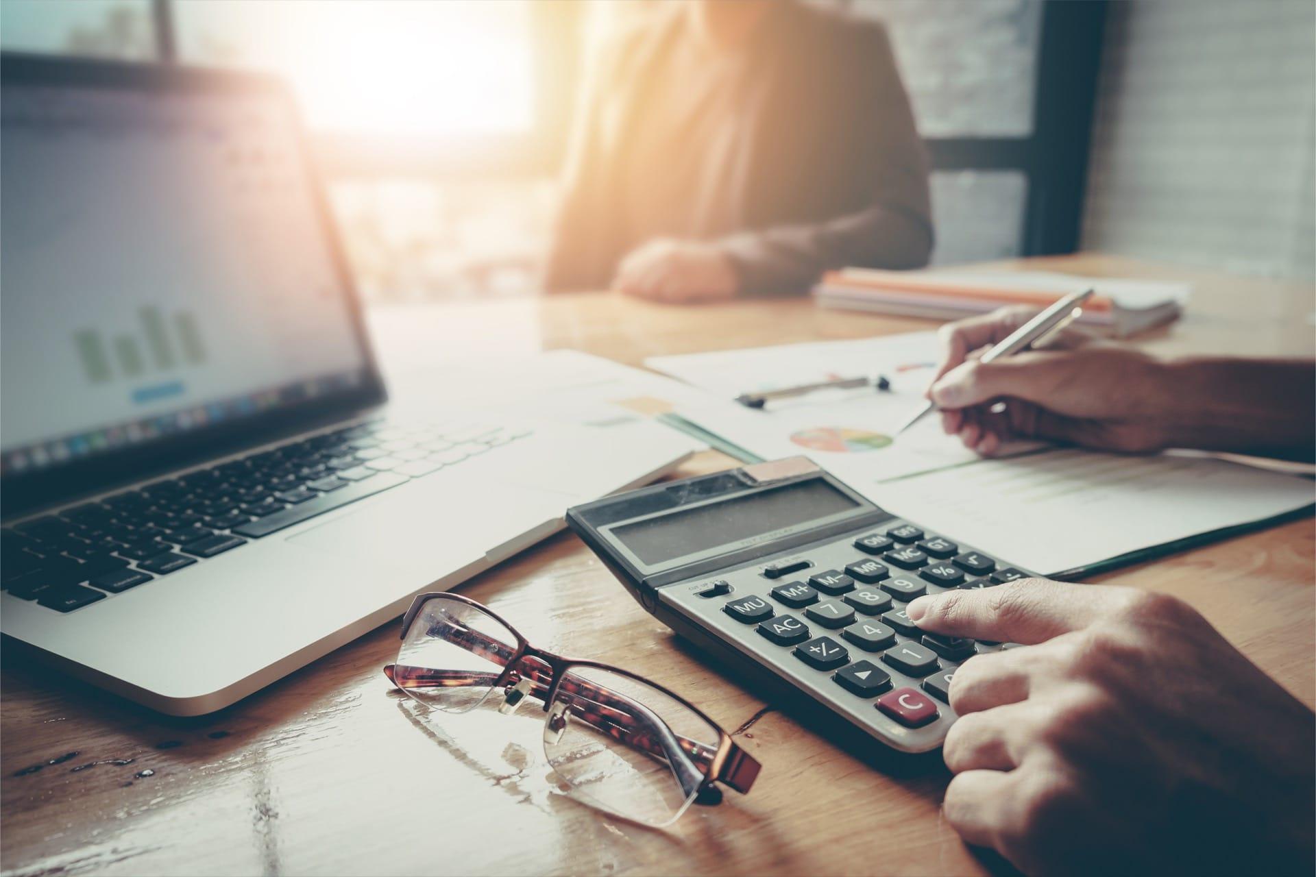 Impôt sur la fortune immobilière (IFI). Dans l'attente des décrets d'application et précisions administratives