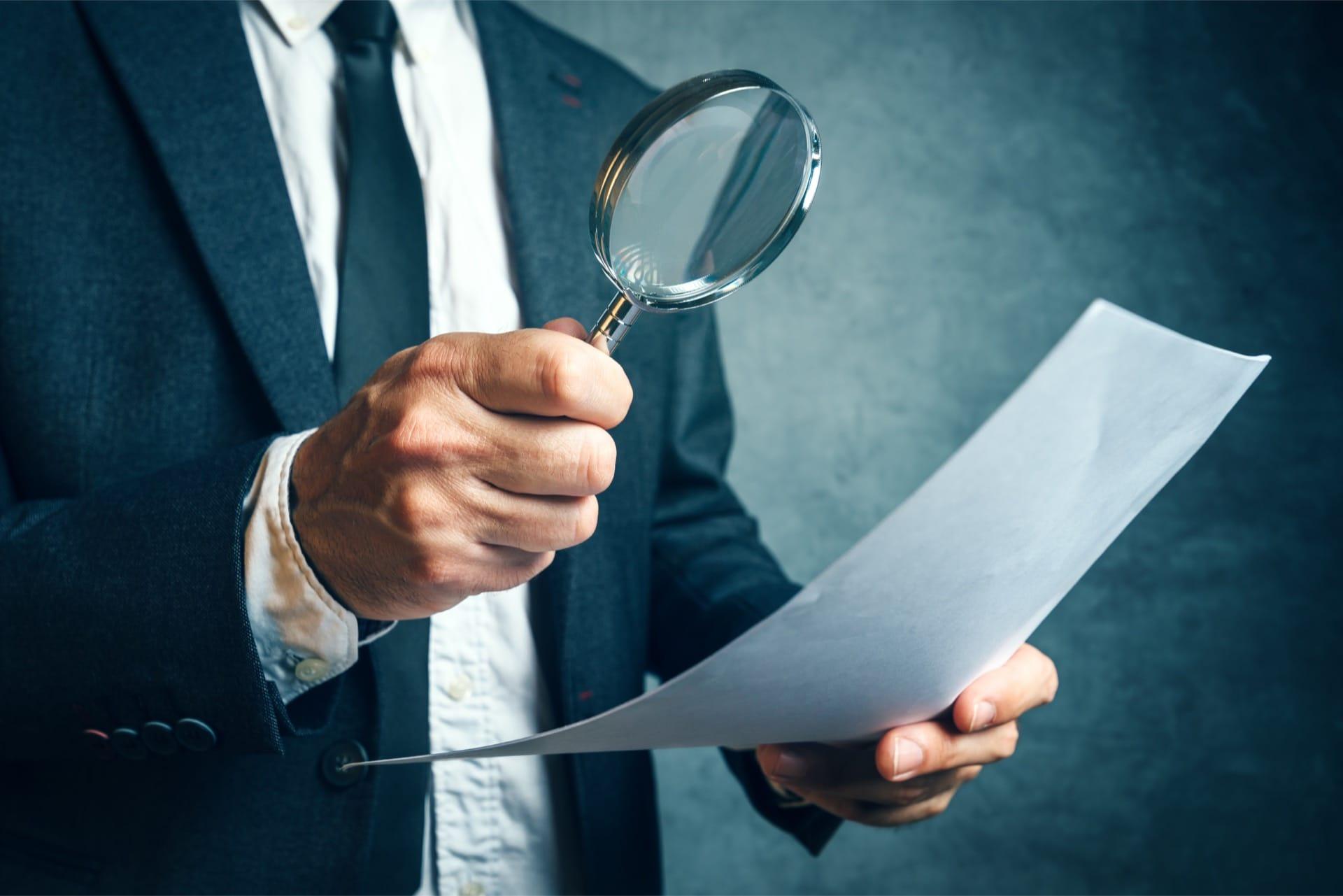 Droit fiscal par des avocats fiscalistes nomos paris - Cabinet droit fiscal paris ...