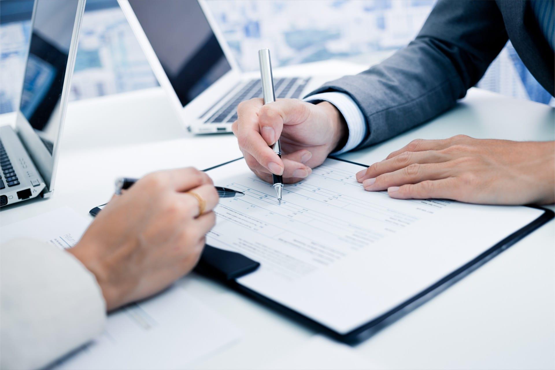 Le Conseil d'Etat confirme que le nom de domaine constitue un élément incorporel de l'actif immobilisé de l'entreprise
