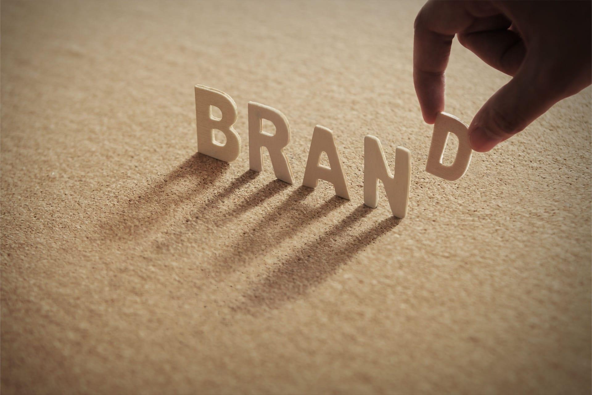 Nullité de la marque « Giant » : l'efficacité de la demande reconventionnelle en annulation comme moyen de défense d'une action en contrefaçon