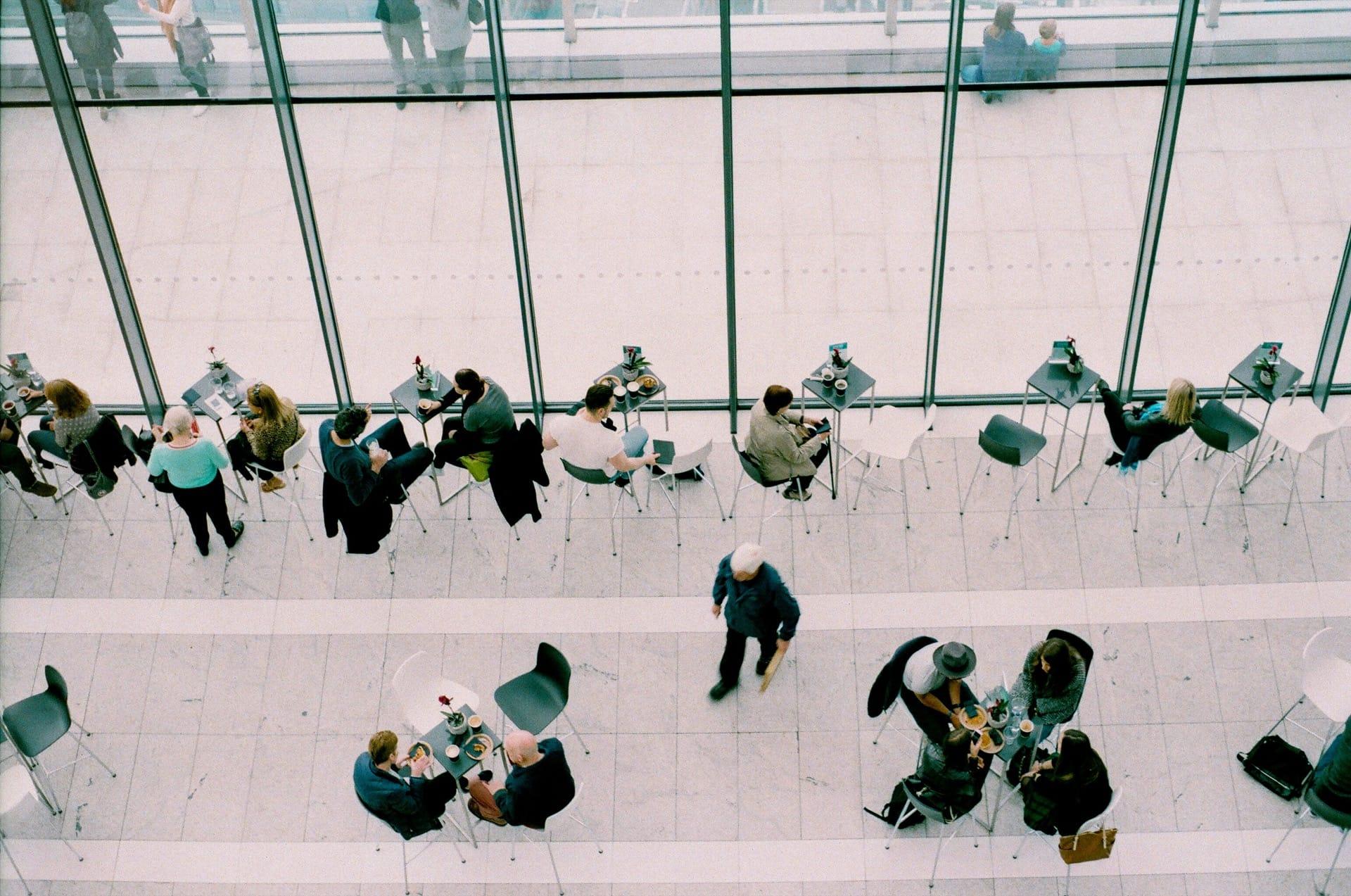 La nécessaire prise en compte des conséquences environnementales par l'employeur et l'implication des représentants du personnel