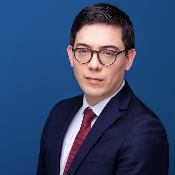 David caupers droit fiscal cabinet d 39 avocats nomos paris - Cabinet droit fiscal paris ...