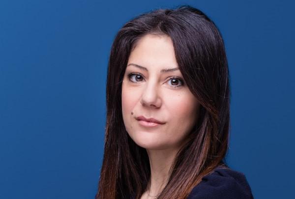 Le département de droit économique de Nomos, composé de six membres et animé par Christophe Pecnard, se renforce avec la nomination de Sara Pomar comme associée.